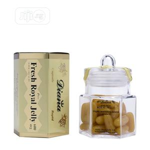 Fresh Royal Jelly   Vitamins & Supplements for sale in Lagos State, Ojo