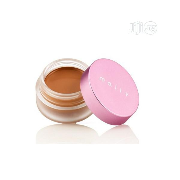 Archive: Mally Age Rebel Nourishing Concealer - Rich