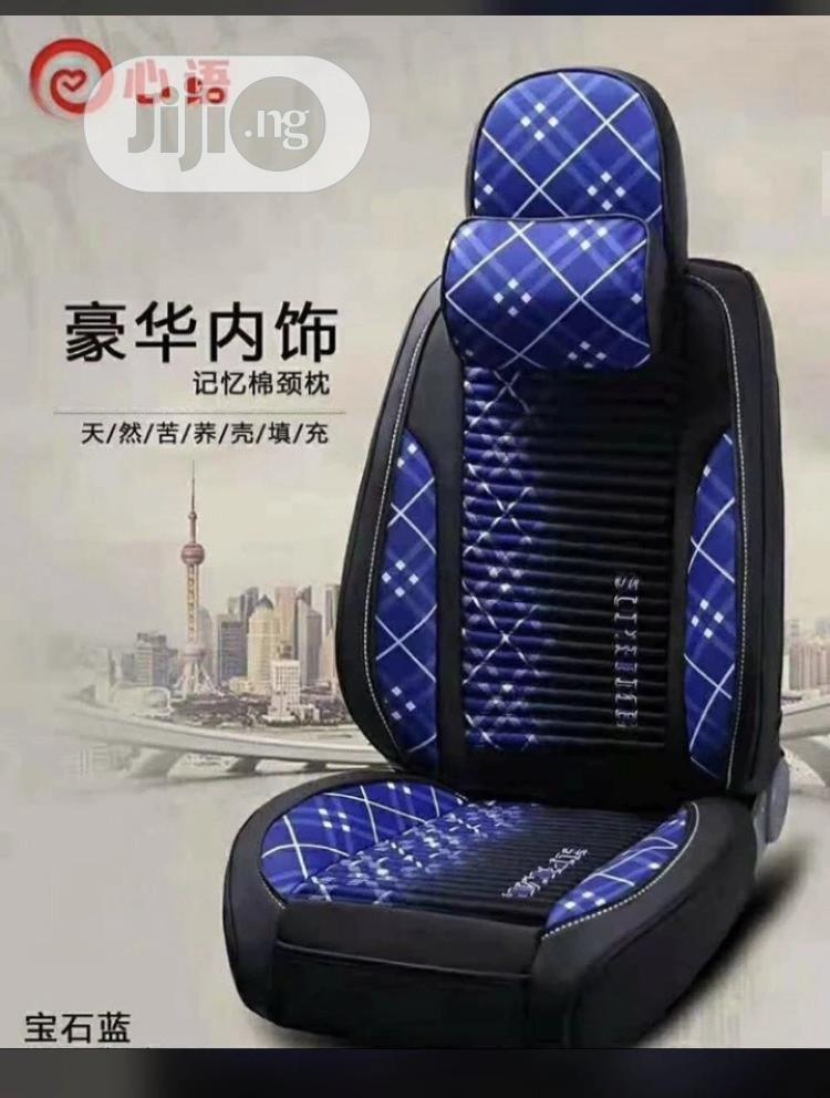 Car Seat Cover | Vehicle Parts & Accessories for sale in Ojo, Lagos State, Nigeria