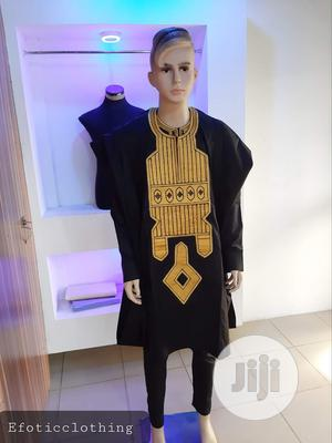 Efotic Clothing | Clothing for sale in Edo State, Benin City