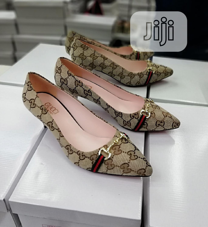 Archive: SWIPE _ For More Pix, Original Designer Shoes