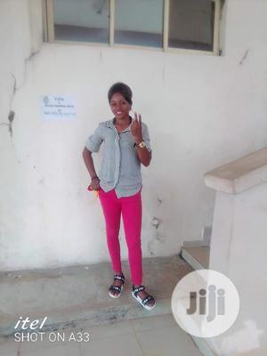 Hair Stylist/ Hairdresser In Lekki Salon | Health & Beauty CVs for sale in Lagos State, Surulere