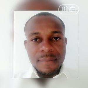 Security Officer | Security CVs for sale in Delta State, Aniocha North