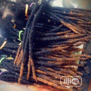 Natural Dreadlocks | Hair Beauty for sale in Lagos State, Lekki