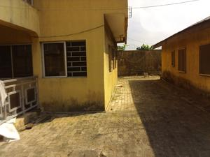 4bedroom Bungalow For Sale   Houses & Apartments For Sale for sale in Lagos State, Amuwo-Odofin