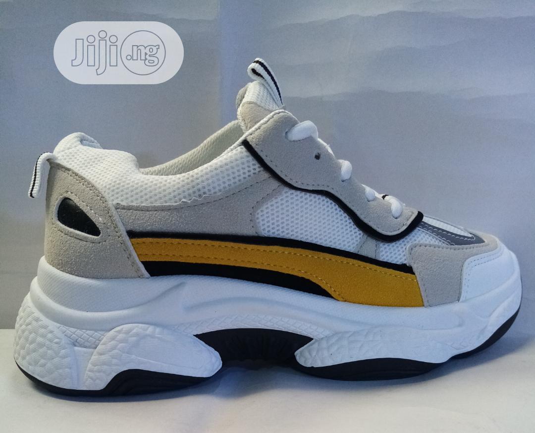 Surulere - Shoes, Oyedepo Mary   Jiji.ng