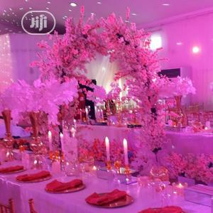 Event Planning And Decorations   Wedding Venues & Services for sale in Ogun State, Abeokuta South