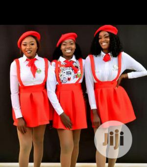 Event Ushers   Wedding Venues & Services for sale in Lagos State, Surulere