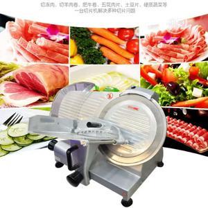 Commercial Meat Slicer.   Restaurant & Catering Equipment for sale in Lagos State, Ojo