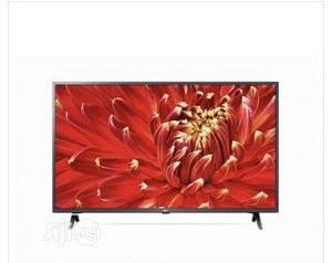 LG LED Smart TV 43 Inch Lm6300 Series Full HD Hdr Smart LED TV   TV & DVD Equipment for sale in Abuja (FCT) State, Galadimawa