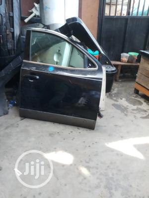 Hyundai Vera Cruz Complete Door With Accessories   Vehicle Parts & Accessories for sale in Lagos State, Ikoyi