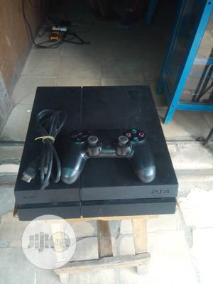 Ps4 Console   Video Game Consoles for sale in Lagos State, Ajah