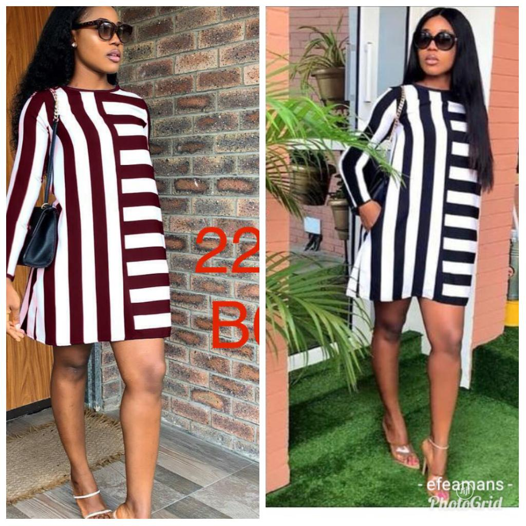 Women Wears | Clothing for sale in Lagos Island, Lagos State, Nigeria