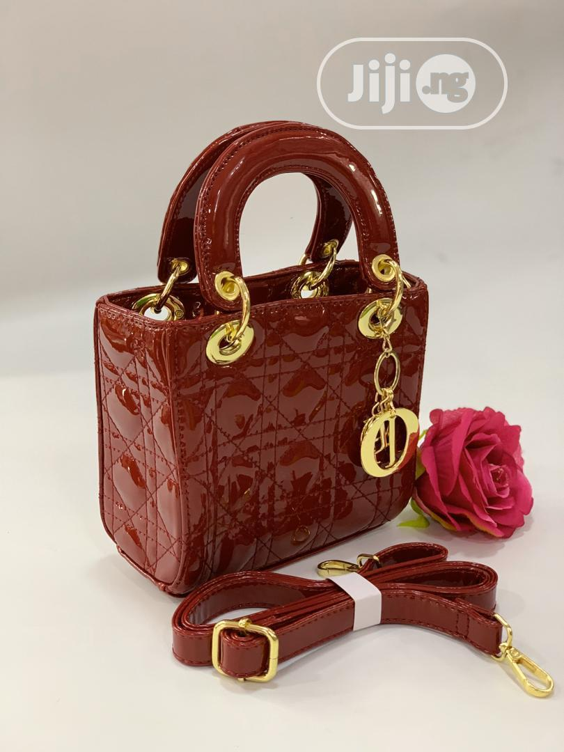 Christian Dior | Bags for sale in Surulere, Lagos State, Nigeria