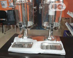 Juicer Machine Manual   Kitchen & Dining for sale in Delta State, Warri