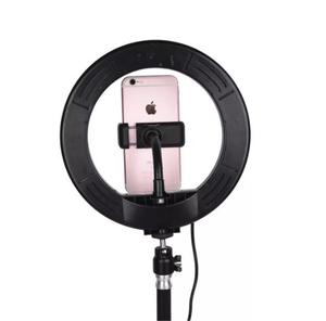 10 Inches Ring Light | Accessories & Supplies for Electronics for sale in Lagos State, Ajah