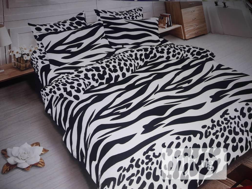 Quality Bed Sheets For Your Homes