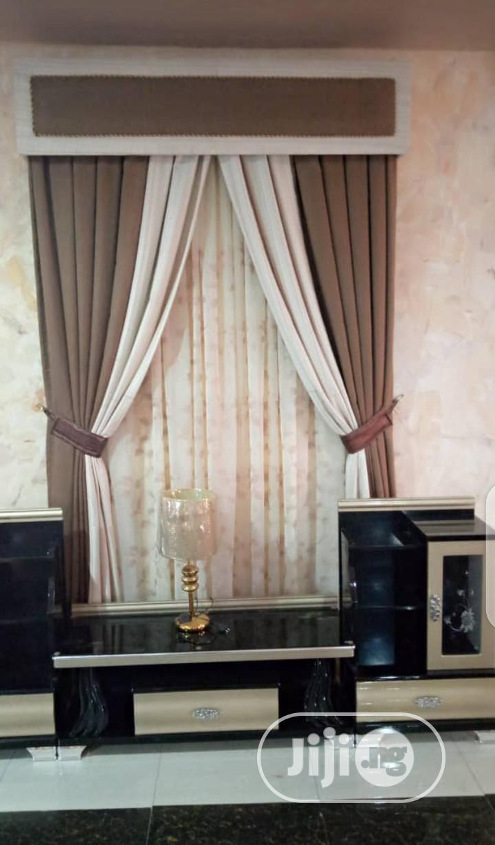 Original Curtains for Homes