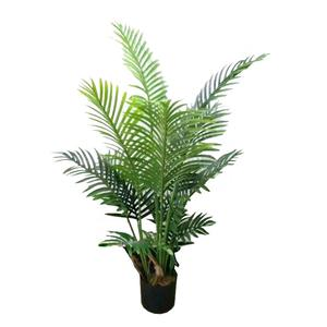 Fake Plant (Green All-year Round) | Garden for sale in Lagos State, Ikeja