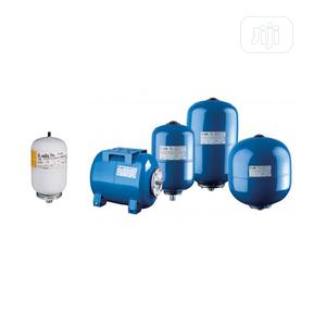 Elibi AS-AC Series(Pressure Tank)   Plumbing & Water Supply for sale in Lagos State, Yaba