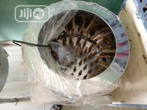 Imported Defeathering Machine | Restaurant & Catering Equipment for sale in Oyo State, Oluyole