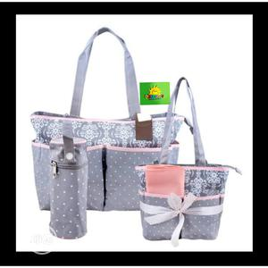 Diaper Bag | Baby & Child Care for sale in Lagos State, Ojodu