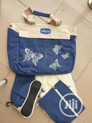 Diaper Bag | Baby & Child Care for sale in Lagos State, Ikeja