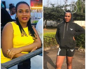 Virtual Personal Training | Fitness & Personal Training Services for sale in Lagos State, Lekki