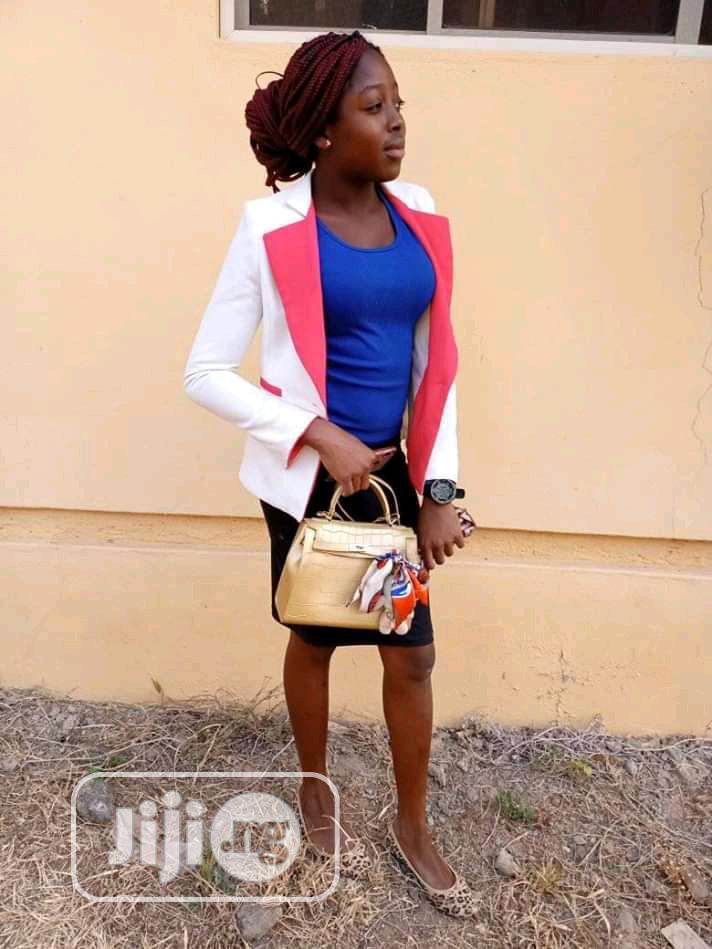 Female Model Job   Arts & Entertainment CVs for sale in Ila, Osun State, Nigeria