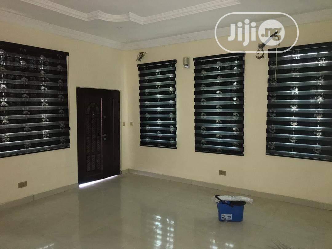 Archive: Onahsdecor Quality Curtains
