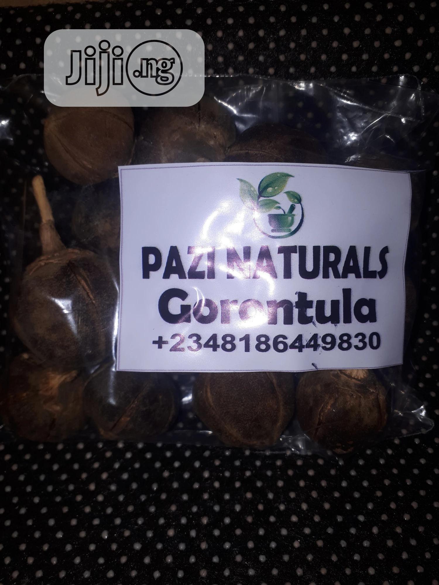 Silky Kola Aka Gorontula | Sexual Wellness for sale in Lokogoma, Abuja (FCT) State, Nigeria