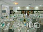 Wedding Decoration For 300 Guest | Wedding Venues & Services for sale in Lagos State, Surulere
