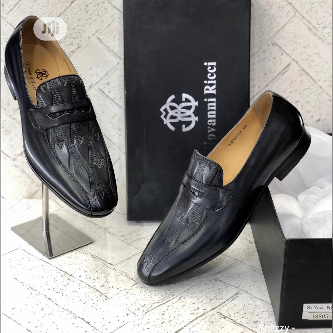 Easy Slip on Shoes   Shoes for sale in Ikeja, Lagos State, Nigeria