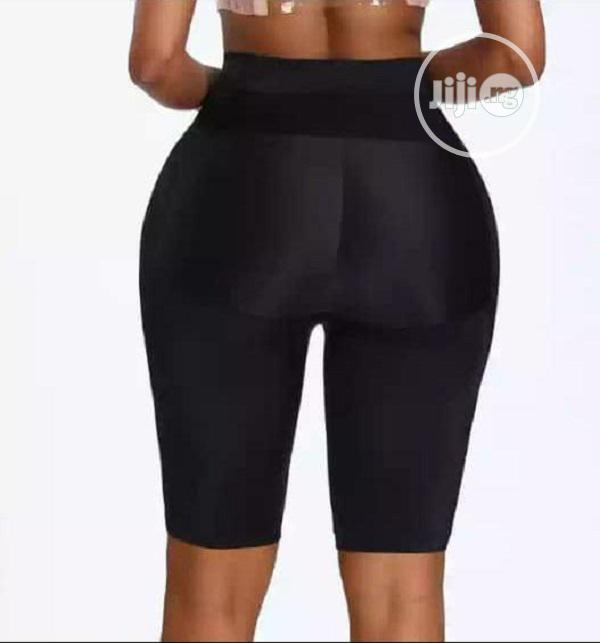 Thigh And High Waist Slimming Tummy Control Butt Lifter+Gift | Clothing Accessories for sale in Alimosho, Lagos State, Nigeria