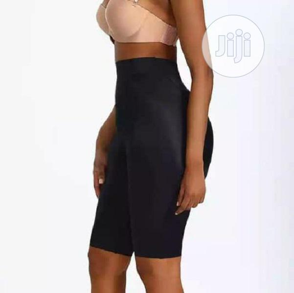 Thigh And High Waist Slimming Tummy Control Butt Lifter | Clothing Accessories for sale in Alimosho, Lagos State, Nigeria