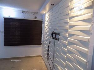 Unique 3D Panels For Interiors | Home Accessories for sale in Lagos State, Ikeja