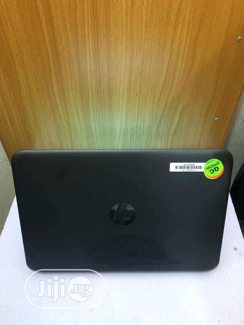Archive: Laptop HP Stream 11 4GB Intel Celeron HDD 60GB