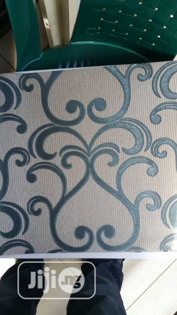 Luxury Wallpapers | Home Accessories for sale in Ikeja, Lagos State, Nigeria