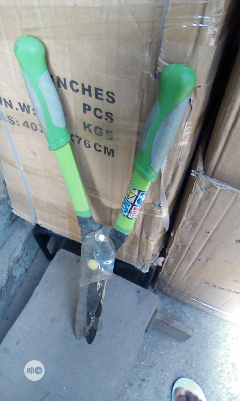 Flower Scissors All Sizes | Garden for sale in Lagos Island (Eko), Lagos State, Nigeria