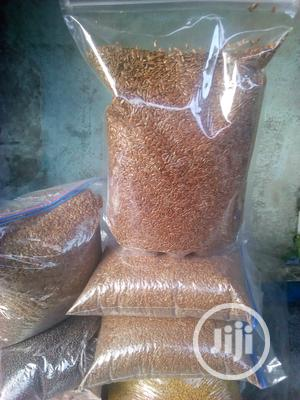 Flax Seeds (1 Kg)   Meals & Drinks for sale in Rivers State, Port-Harcourt