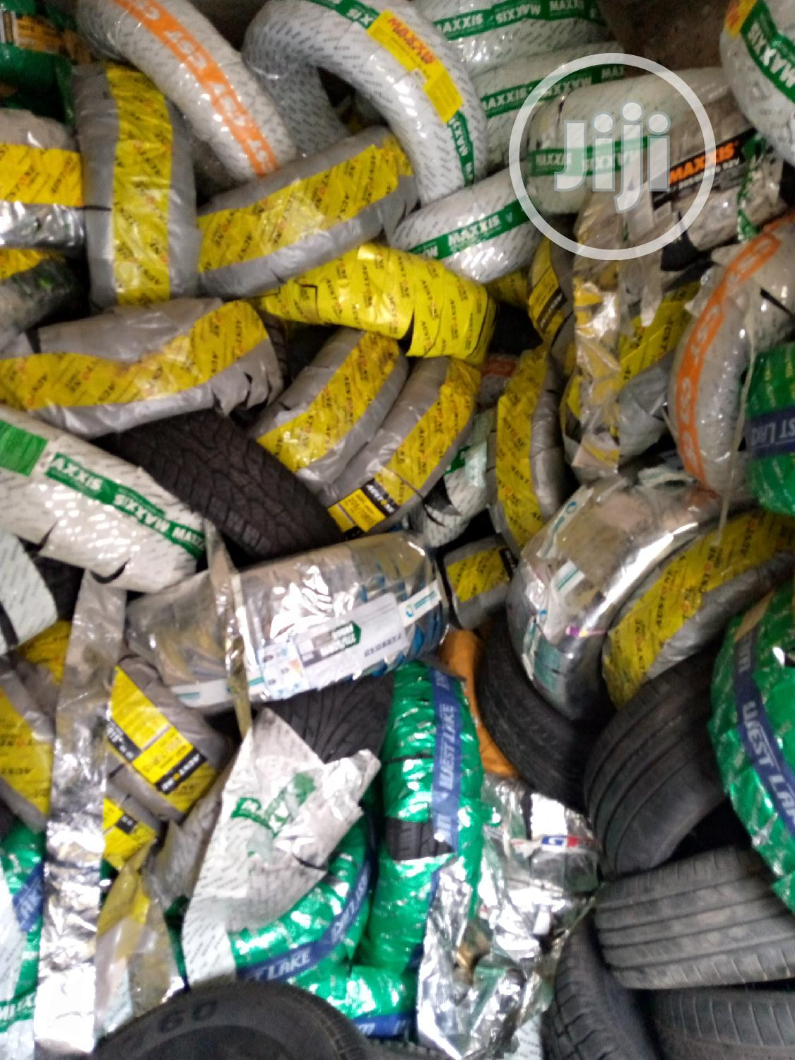 All Radial Car Tyre,Jeep Tyre And Batteries
