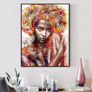Framed Artworks   Arts & Crafts for sale in Lagos State, Ajah