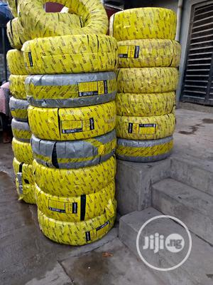 Best Quality Tread Car Tyre and Jeep Tyres   Vehicle Parts & Accessories for sale in Lagos State, Lagos Island (Eko)