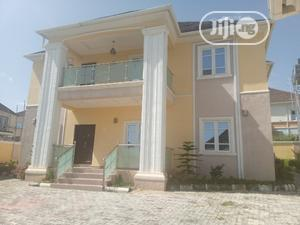 4 Bedroom Fully Detached Duplex For Sale | Houses & Apartments For Sale for sale in Abuja (FCT) State, Asokoro