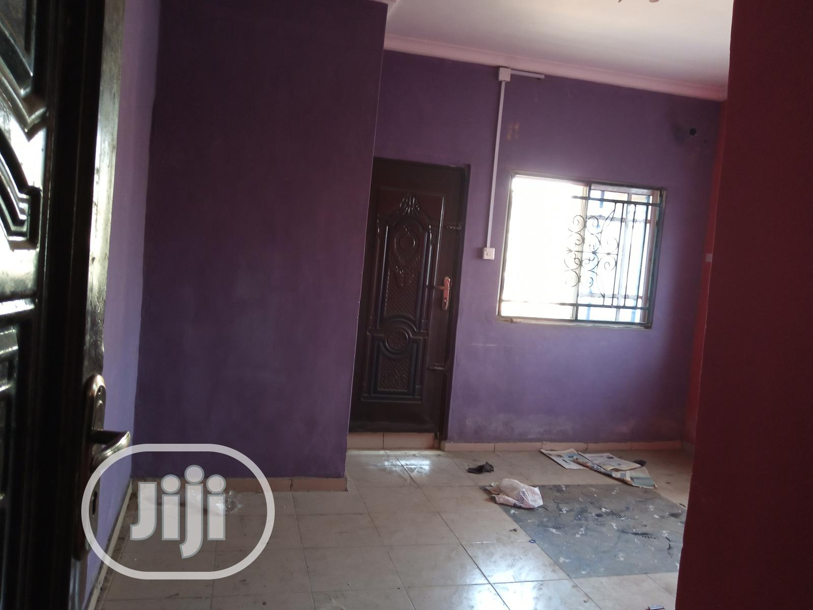 Archive: House Cleaning And Painting Services