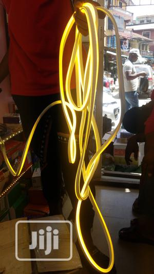 Neon Led Lights   Home Accessories for sale in Lagos State, Lagos Island (Eko)
