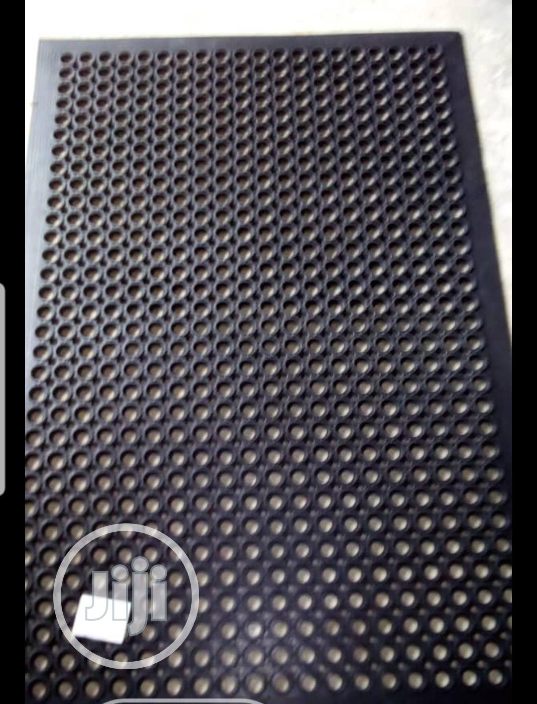 Archive: India Industrial Footmat 80 By 120cm