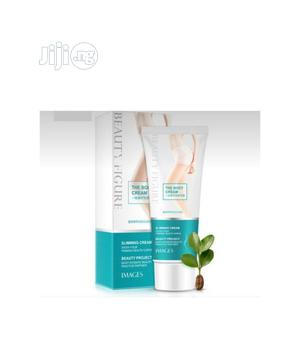 Quality and Effective Slimming Cream | Bath & Body for sale in Lagos State, Surulere