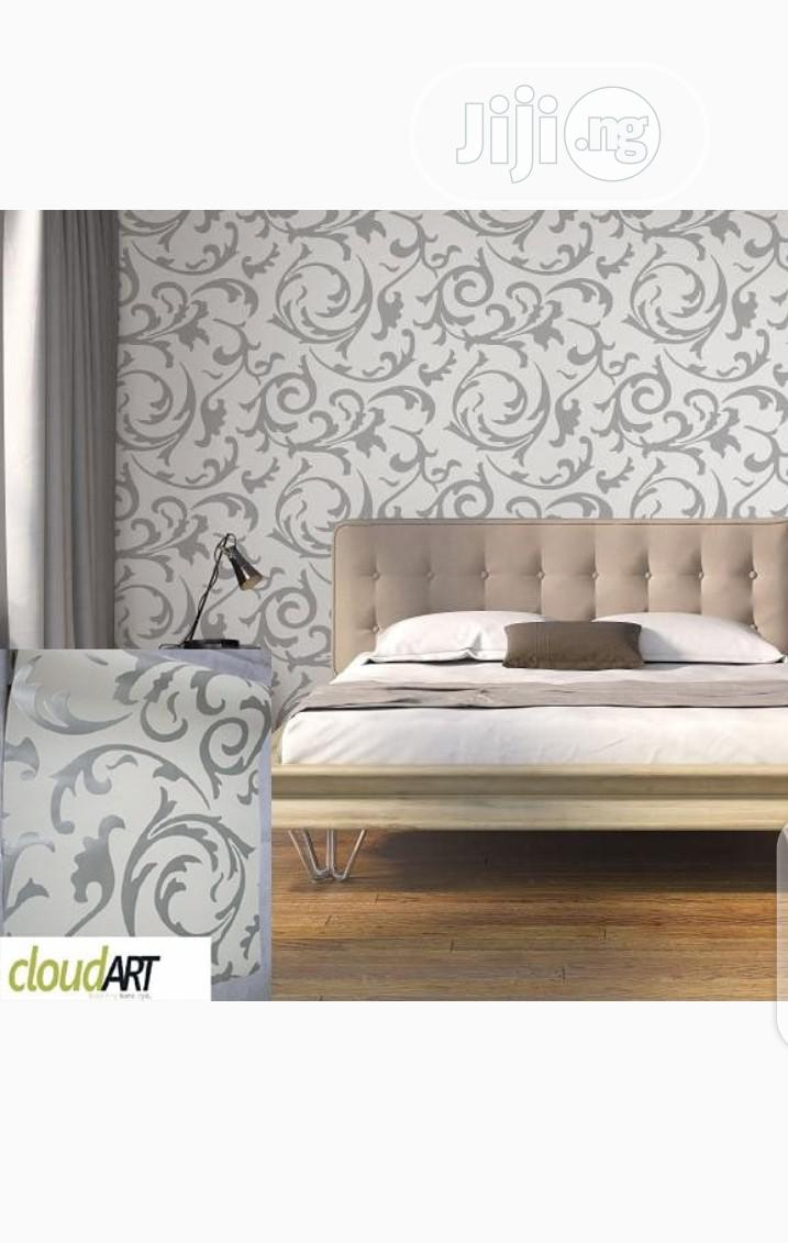 Unique Designs 3D Wallpapers | Home Accessories for sale in Ikeja, Lagos State, Nigeria