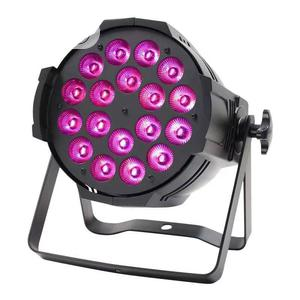 Stage Lights   Audio & Music Equipment for sale in Lagos State, Ojo